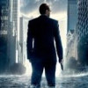 The Top 25 Movies of 2010