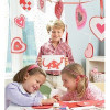 Valentine Craft Kits for Kids and Adults