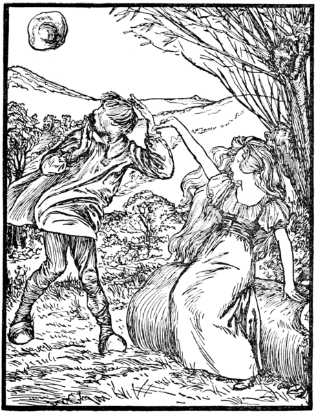 Grimm Image