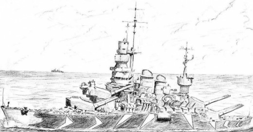 coloring pages about pearl harbor - photo#33