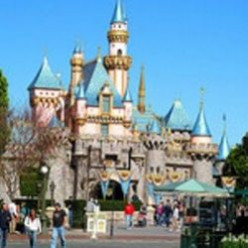 Top 10 Best Reasons to Visit Disneyland