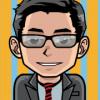 thecasegame profile image