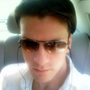 centralplexus profile image