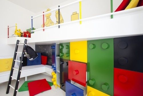 lego-rooms