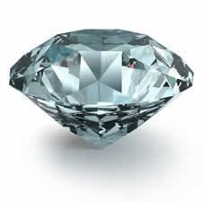 The Difference Between Certificated Or Non-certificated Diamonds