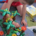 The Best Gear Toys for Kids