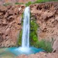 Havasu Falls and More!