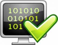 Google Redirect Virus Prevention