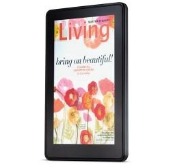 Kindle - Great gift for tweens who love reading