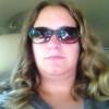 Isabellas-cabin profile image