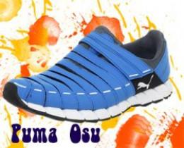 puma shoe laces 7dfe3f225
