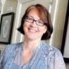 Darla Dixon profile image