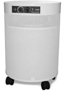Airpura air cleaner purifier purifying machine