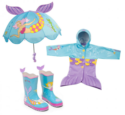 "This is Kidorable's ""Mermaid"" Ensemble. Clicking here will bring you to their site"