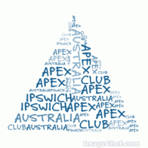 Apex Club of Ipswich