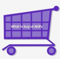 What to buy (and not buy) at Aldi