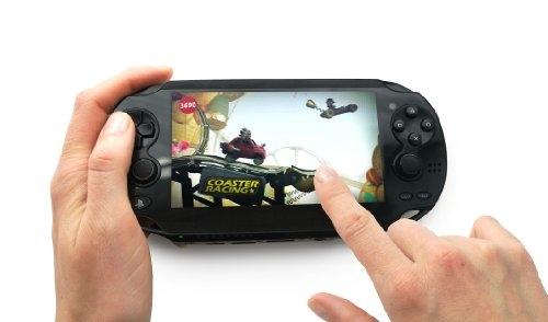 LittleBigPlanet for PS Vita