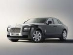 Rolls-Royce Gifts