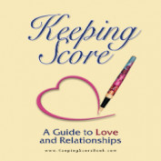 Keepingscore profile image
