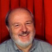 Ralph Kirkland profile image