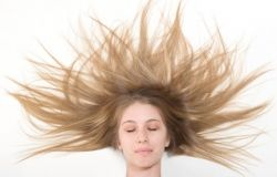 http://www.istockphoto.com/stock-photo-5415234-beautiful-hair.php?st=458a35e
