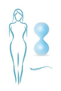 http://www.femaleforlife.com.au/Body-Shapes-Types/Calculator.htm