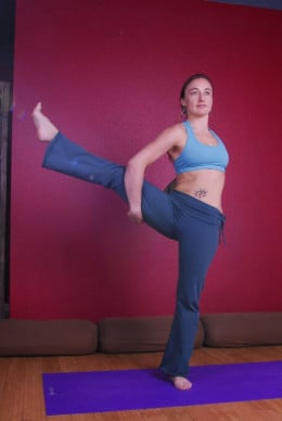 inspirational yoga themes and quotes