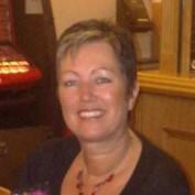 barbea profile image