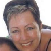 barberrela profile image