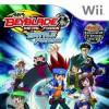 Top 10 Wii Games 2014, Best Nintendo Wii Games