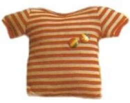 Recycle an old tshirt
