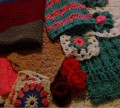 My Collection of YouTube Crochet Videos