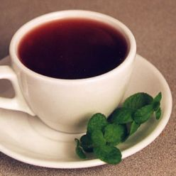 The Benefits of Drinking Tea Everyday