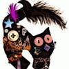 Black Cat Folklore