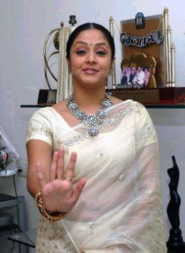 Jyotika Sadana Net Worth