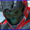 Halo Reach News and Updates