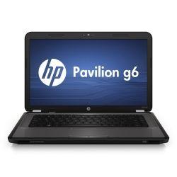 cheap laptop 2012