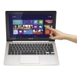 top laptops 2013