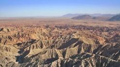 Top Ten Best State Parks in California