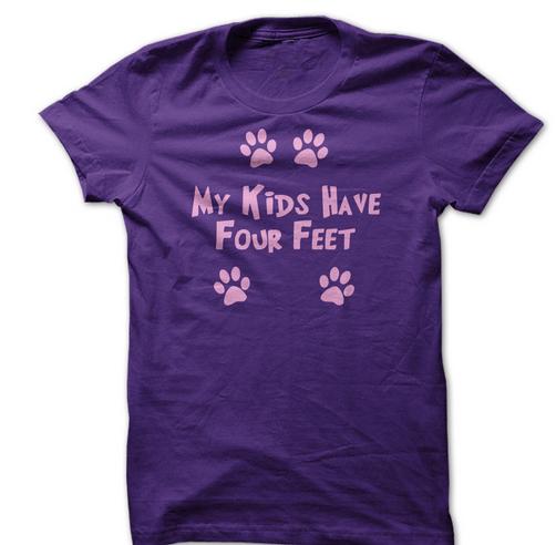make sell t shirts