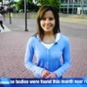 NewsWorthyInfo profile image