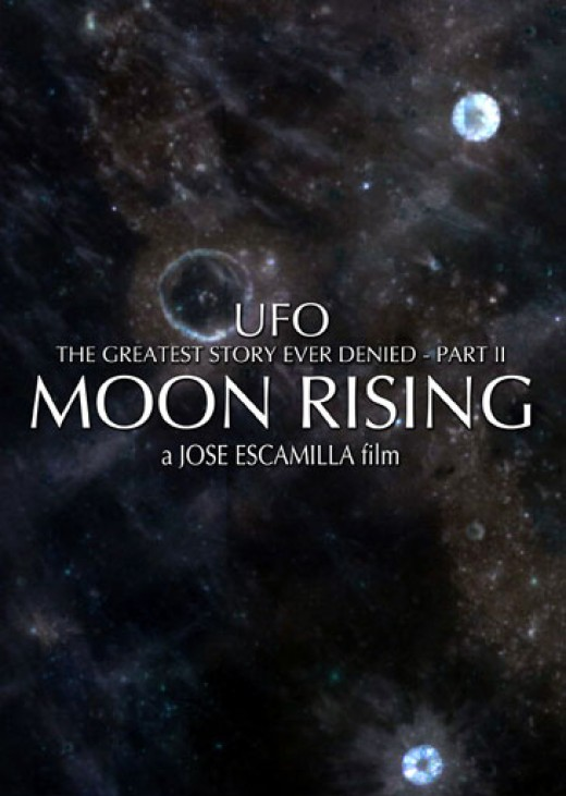 Source Moon Rising Website