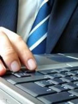 Arrest records check online resources