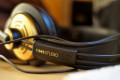 Six Great Studio Monitor Headphones Under $200 | Reviews 2016