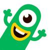 Robb Dahlen profile image
