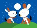 Rabbit Idioms