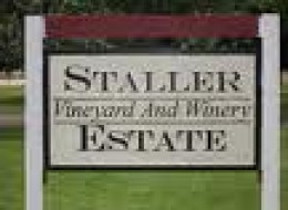 Staller Estates Winery