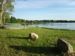 Pell Lake