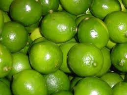 Grow Your Own Limes At Home!
