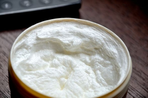best shaving cream
